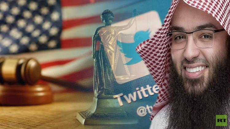 أمريكا تبلغ داعية كويتيا بدعوى قضائية عبر
