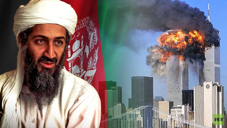 أفغانستان و15 عاما من الانتقام الأمريكي الفاشل