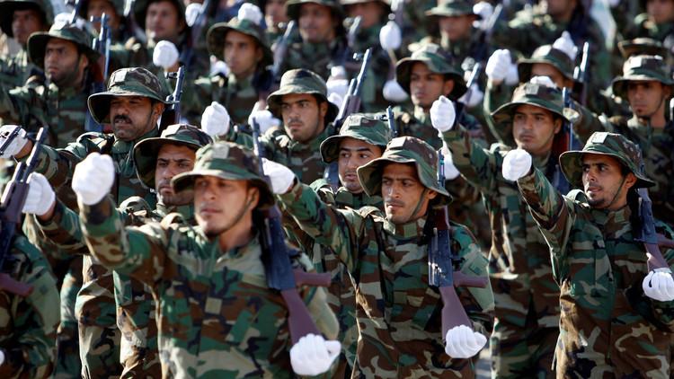 أسرار التصعيد بين أنقرة وبغداد على أبواب الموصل