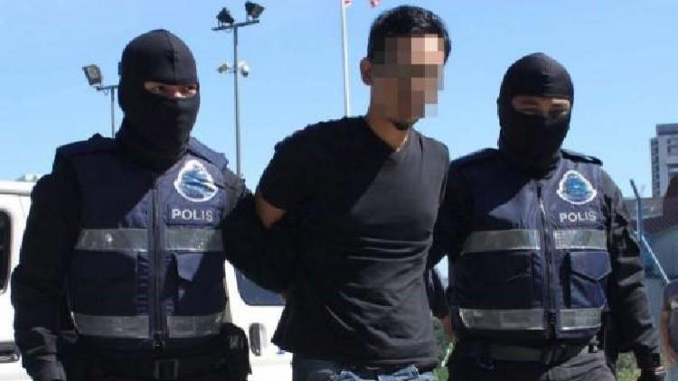 ماليزيا.. اعتقال 16 شخصا للاشتباه بصلتهم بـ
