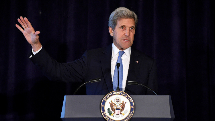 واشنطن تعرب للرياض عن قلقها العميق بشأن الغارة على مجلس العزاء في اليمن