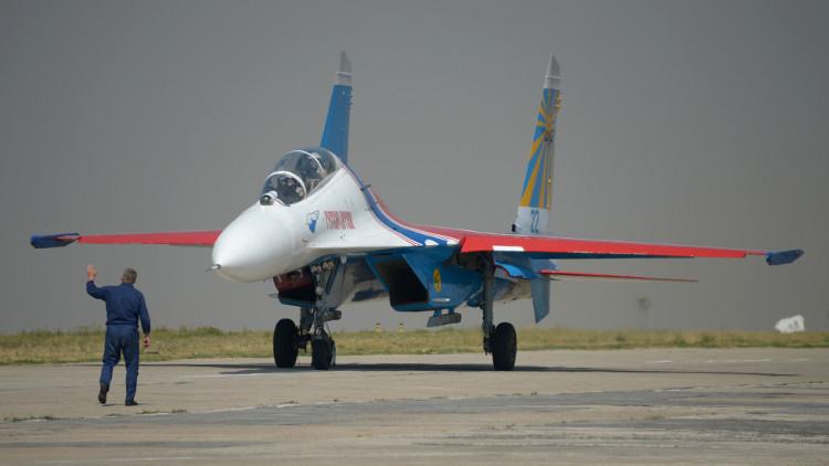 القاهرة تنفي ما تردد من معلومات حول محادثات مصرية روسية لاستئجار قاعدة عسكرية