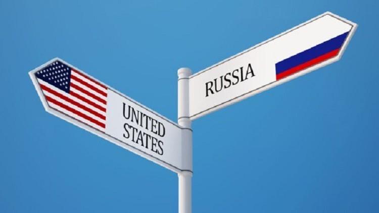 الولايات المتحدة تبدأ بدفع ثمن سياستها الخارجية