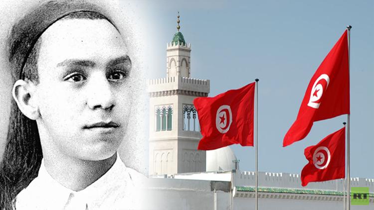 إنشاء متحف تخليدا لذكرى شاعر تونس الأول أبي القاسم الشابي