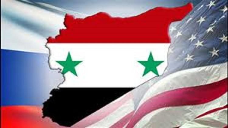 الصدام بين روسيا والولايات المتحدة في سوريا مستحيل
