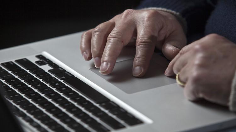أستراليا تشير إلى تورط جهاز مخابرات أجنبي في هجوم إلكتروني