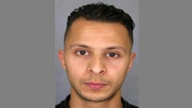 محاميا المتهم في اعتداءات باريس يتخليان عنه بسبب صمته