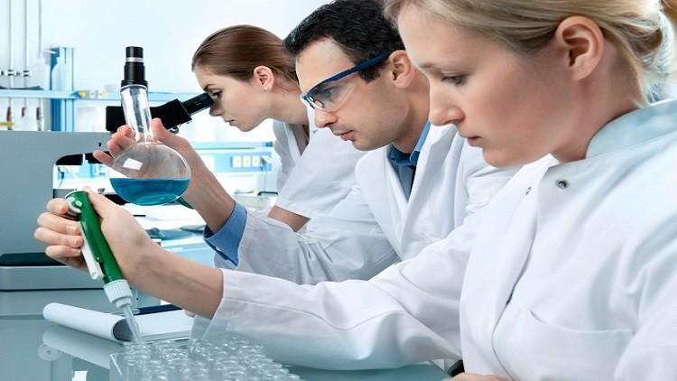 علماء روس يصنعون رذاذا ضد مرض السل