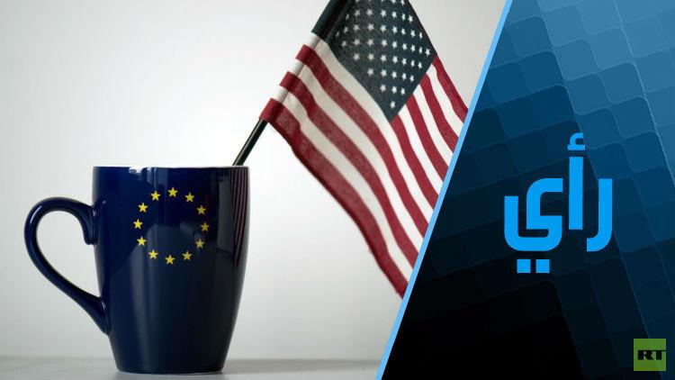 ماذا تخفي أوروبا وأمريكا.. ولماذا تستمر المماطلة في سوريا؟