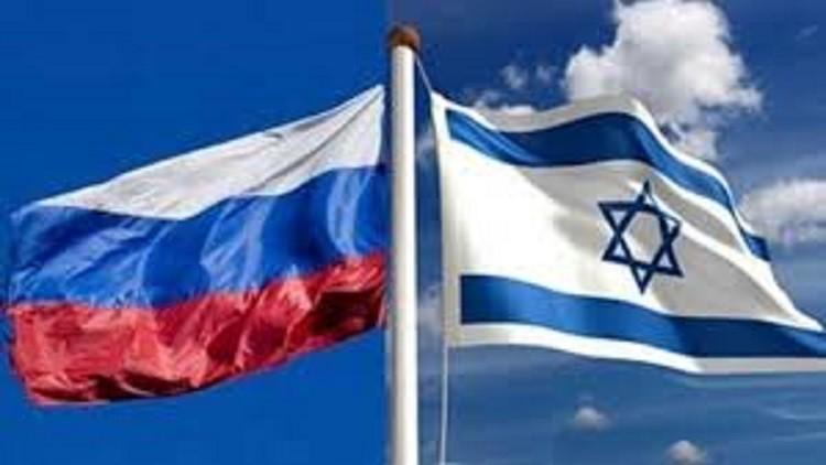 روسيا ستعلِّم إسرائيل كيفية التعامل مع منظومات