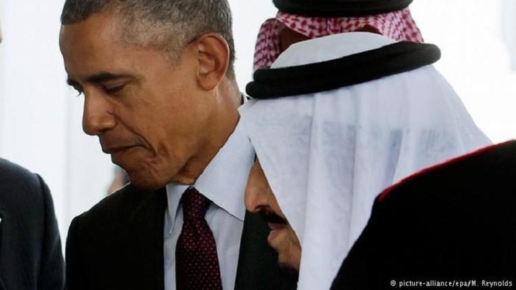 الأمريكيون شركاء في جرائم حرب اليمن