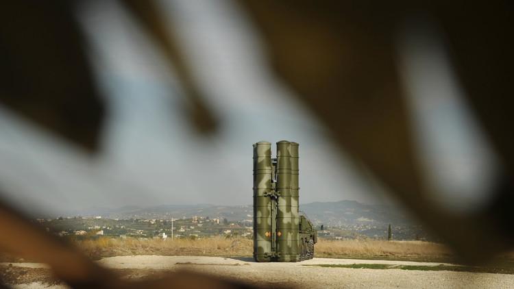 ماذا سيحدث لو ضربوا مواقع الجيش السوري؟