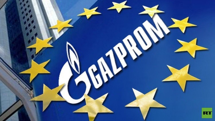 اتفاق مرتقب بين المفوضية الأوروبية و