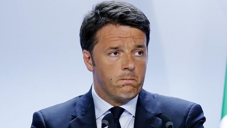 روما تتهم الاتحاد الأوروبي بالأنانية الوطنية