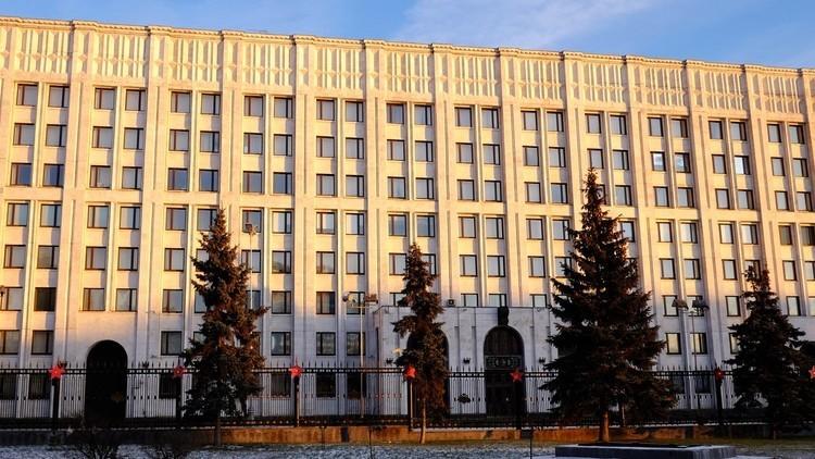 الدفاع الروسية  تدحض مزاعم إعلامية حول مقتل عسكريين روس في سوريا