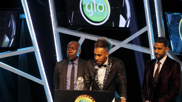 30 لاعبا يتنافسون على جائرة أفضل لاعب أفريقي