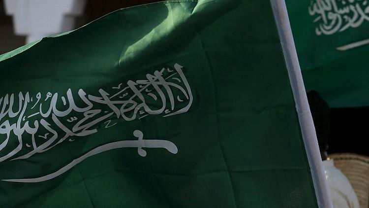 سفير السعودية السابق في العراق نحو منصب جديد