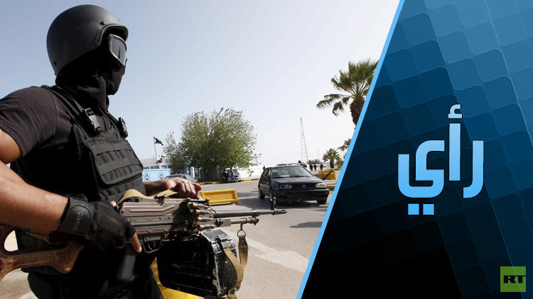 ليبيا .. تراكم الحكومات والبرلمانات والأزمات!