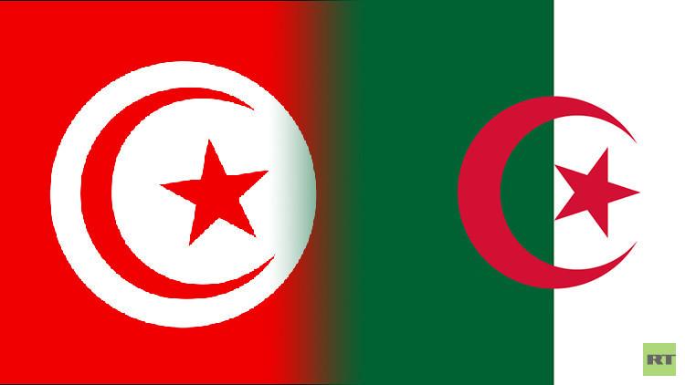 تطبيع العلاقات الجزائرية-التونسية بعد