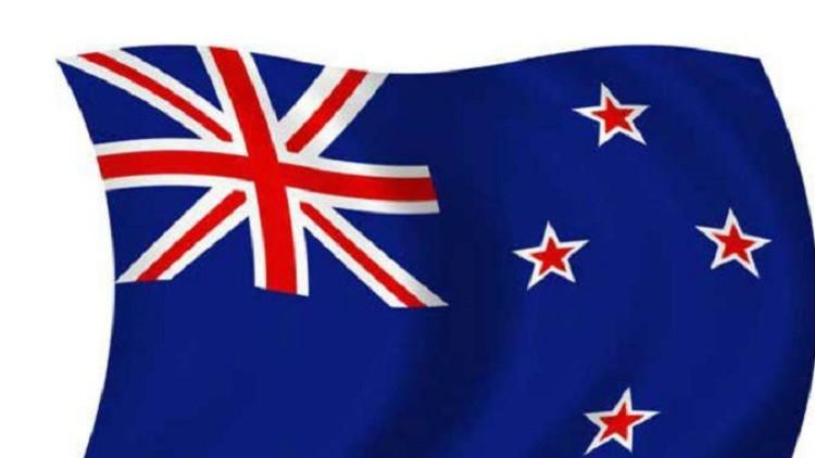 نيوزيلندا تتولى حل النزاع السوري