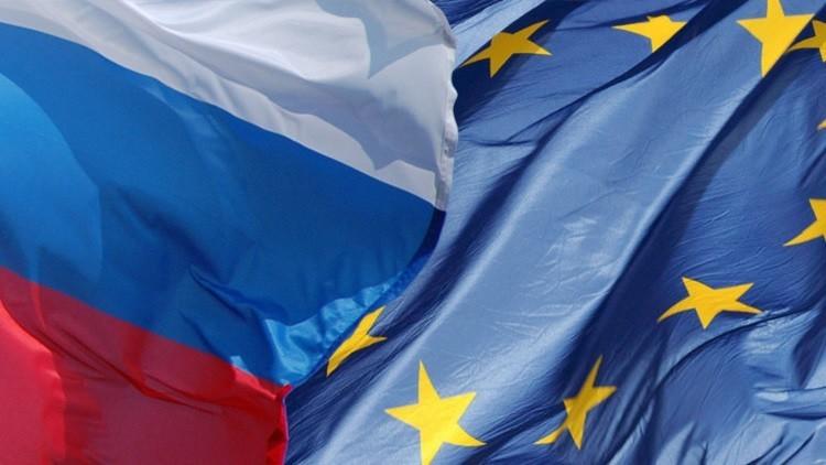 العقوبات الأوروبية الجديدة تقوِّض صناعة الطائرات في أوروبا