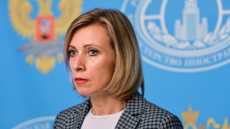 موسكو تطالب بإدانة غارات التحالف.. وبلجيكا تنفي علاقتها بالأمر