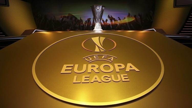 زينيت وكراسنودار لمواصلة الانطلاقة القوية في الدوري الأوروبي