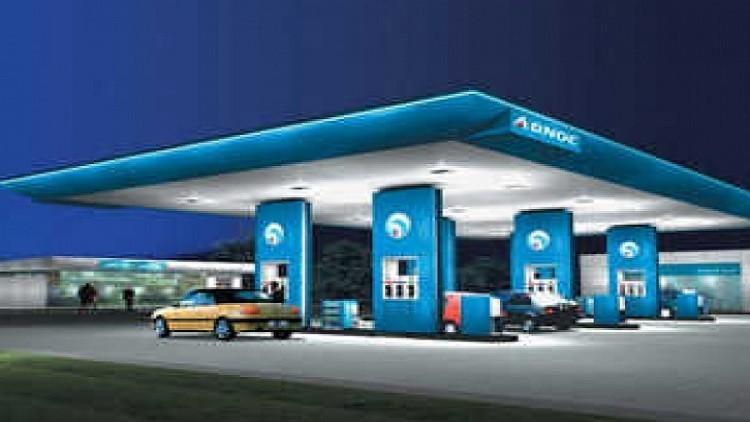 احتدام أزمة البنزين الثمين في الكويت