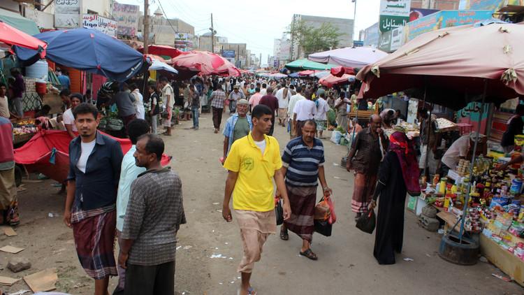 التحالف العربي: رصد 43 خرقا لاتفاق وقف إطلاق النار في اليمن