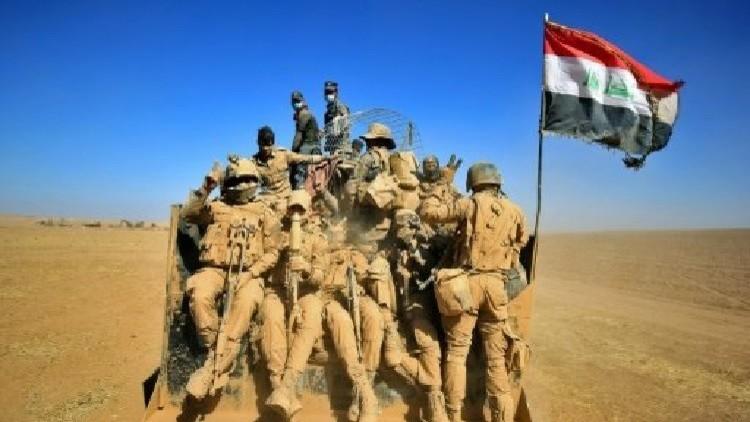 بغداد تصدر مذكرة اعتقال بحق قائد الحشد الوطني أثيل النجيفي