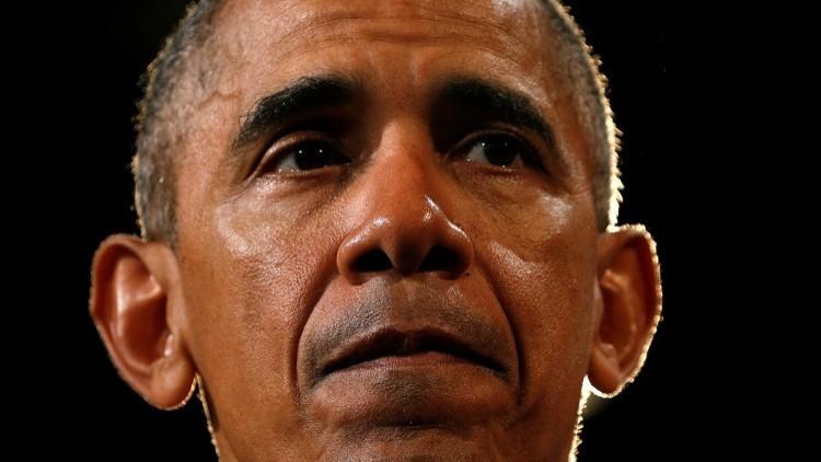 ويكيليكس ينشر رسائل من بريد أوباما السري