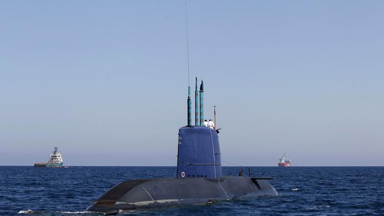 صحيفة: إسرائيل تسعى لشراء 3 غواصات ألمانية قادرة على حمل رؤوس نووية