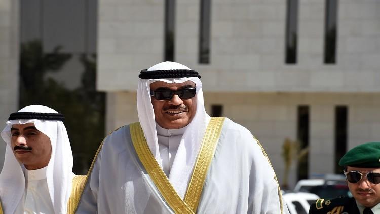 305 مليارات دولار استثمارات صندوق الكويت السيادي في أمريكا