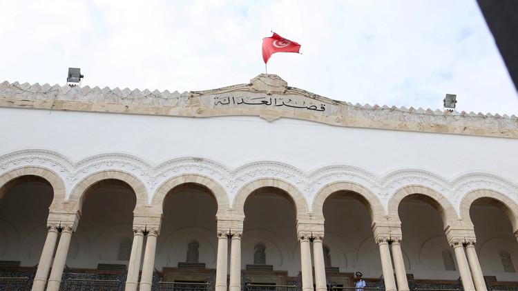 تونس تستعد لانتخاب أعضاء المجلس الأعلى للقضاء