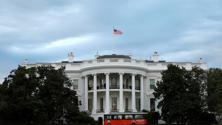 واشنطن تطالب موسكو وطهران بالتخلي عن الأسد