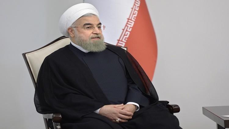 روحاني لا يحبذ لا ترامب ولا كلينتون!
