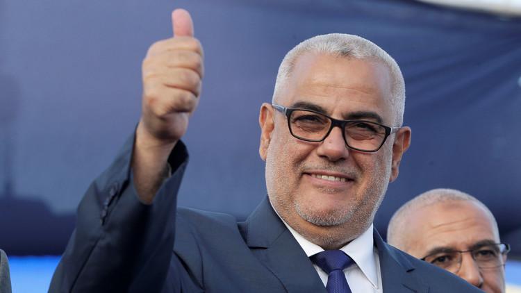 المغرب: بنكيران يكشفعنحصيلة مشاوراته الأولية لتشكيل الحكومة