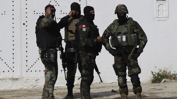 تونس.. اعتقال 4 أشخاص بتهمة التخطيط لاعتداءات إرهابية