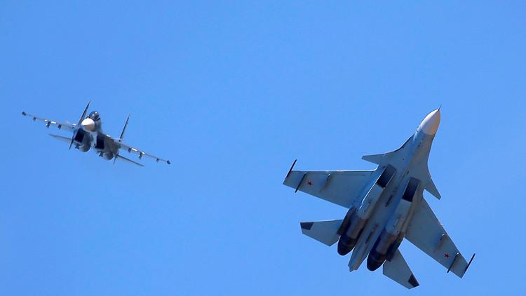 روسيا تؤكد أن طيرانها لم يقترب من حلب منذ 7 أيام وتندد بالمماطلة الأمريكية