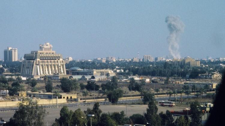 اقتحام الموصل: ماذا بعد؟