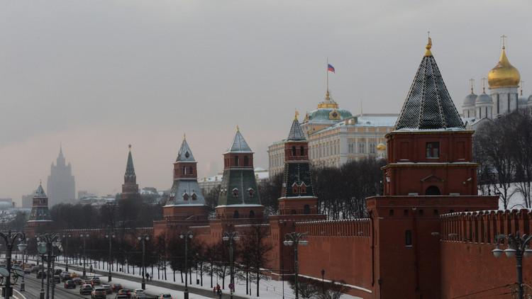 موسكو قد تهدد واشنطن بالخروج من معاهدة