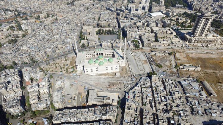 هل تلتزم واشنطن بقواعد اللعبة في سوريا؟