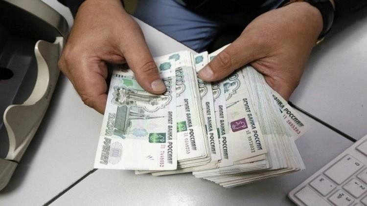 وزارة المالية الروسية تقترح منح إعانات للفقراء