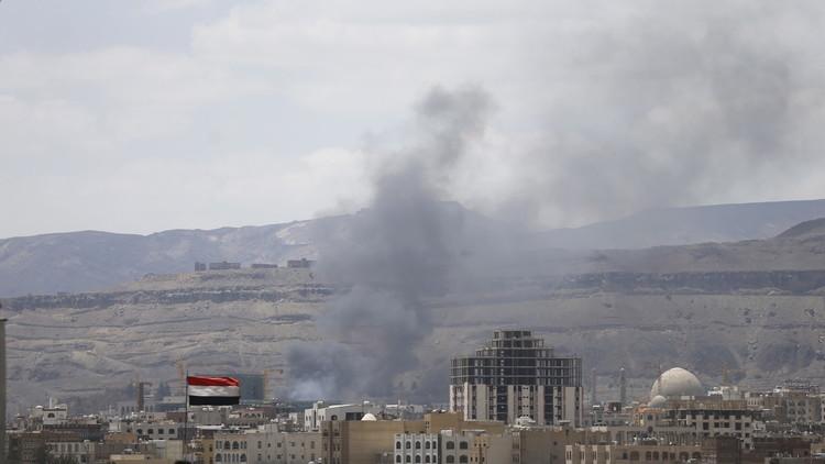 الحوثيون ينفون استهداف مكة .. والرياض تتوعد