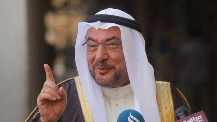 أمين منظمة التعاون الإسلامي يعتذر للسيسي