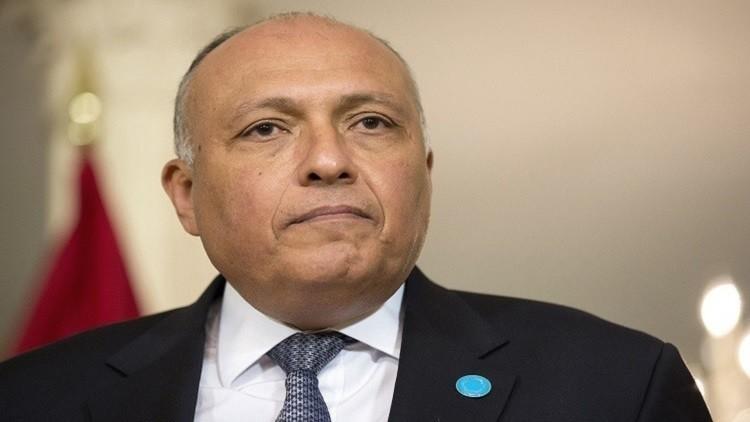 مصر تهدد بإعادة النظر في علاقاتها مع منظمة التعاون الإسلامي
