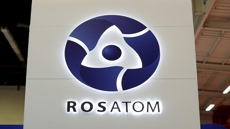 موسكو تنفي وقف إمدادات اليورانيوم لأمريكا