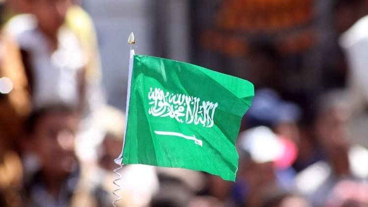 فشل الدعوة للإضراب في السعودية