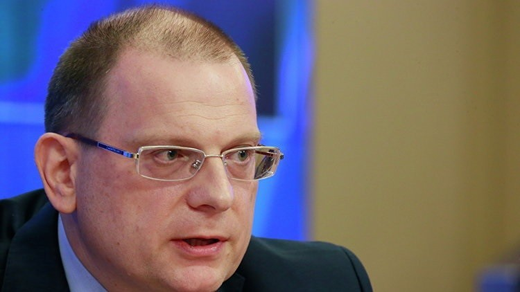 موسكو: روسيا تنتظر رد الفعل الدولي على قتل المدنيين السوريين