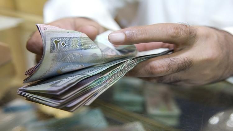 الكويت تتجه نحو إلغاء الدعم الحكومي بحلول 2020